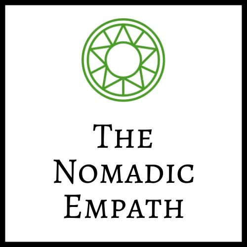 Kaula Tantra Yoga The Nomadic Empath